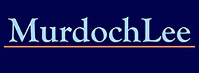 Murdoch Lee Estate Agents